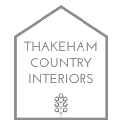 Thakeham Country Interiors